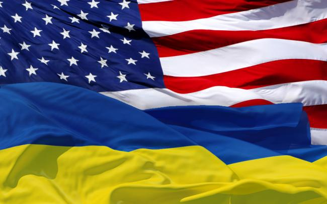 «Кибербезопасность в Украине»: в США подготовили законопроект о сотрудничестве