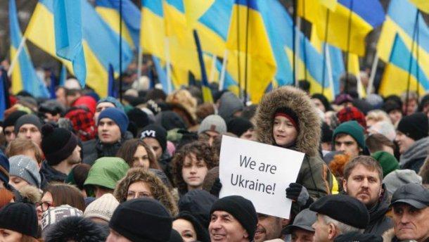 Запад дал Украине неутешительный прогноз по войне на Донбассе