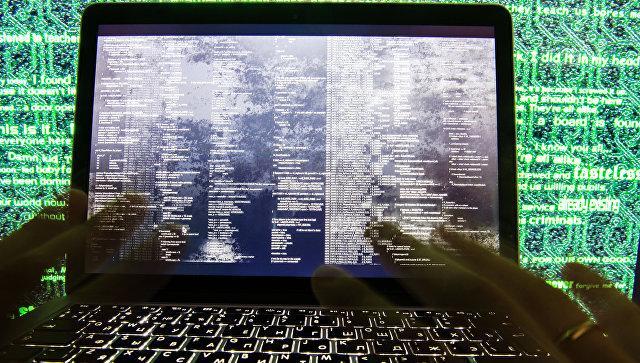 Южнокорейские СМИ обвинили КНДР в кибератаках на биржу криптовалют
