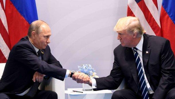 В Украине озвучили прогноз по развалу России
