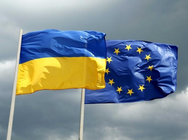В ЕС предупредили Украину о последствиях отказа от реформ