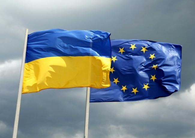 В Евросоюзе назвали условия для сохранения безвизового режима с Украиной