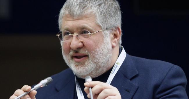 Коломойский прокомментировал всемирный арест своих активов