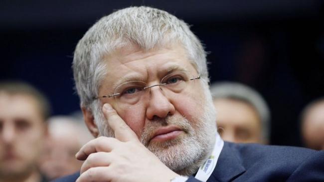 Известный политолог прокомментировал арест активов украинского олигарха