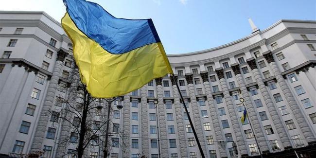 В Кабинете Министров Украины требуют отставки Юрия Луценко