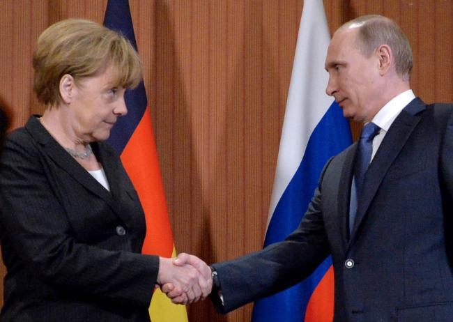 Стало известно, почему Россия вывела своих военных из СЦКК