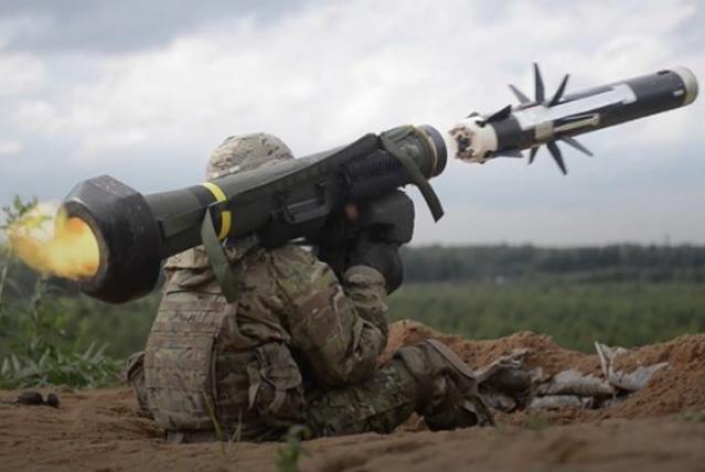 Трамп объявит план продажи ПТРК Украине, - ABC News