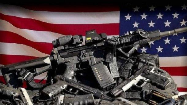 Администрация Трампа должна продавать Украине более мощное оружие, – WSJ