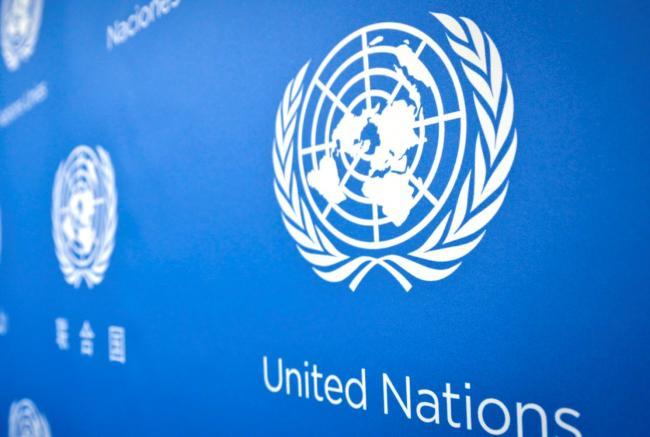 США снизили финансирование ООН на $285 млн