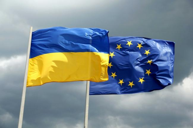 В Германии рассказали, почему не видят Украину членом ЕС