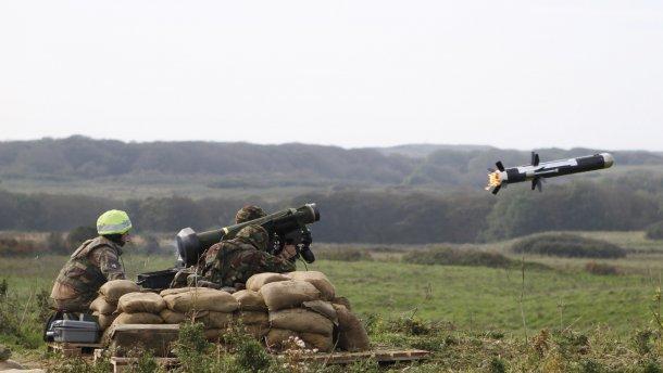 Россию ждет полный хаос: что случится при военном ударе по Украине