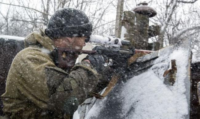 Война не закончится: в Украине дали прогноз по ситуации на Донбассе