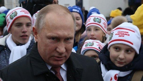 Каким будет конец Путина, – прогноз от известного журналиста