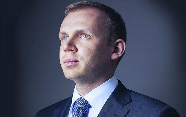Суд Киева арестовал имущество одного из ближайших соратников Януковича