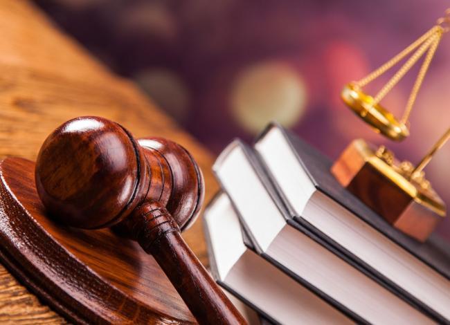 В Украине стартовал второй этап судебной реформы