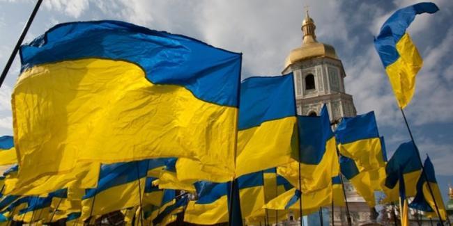 Международный эксперт озвучил главную цель Путина в противостоянии с Украиной