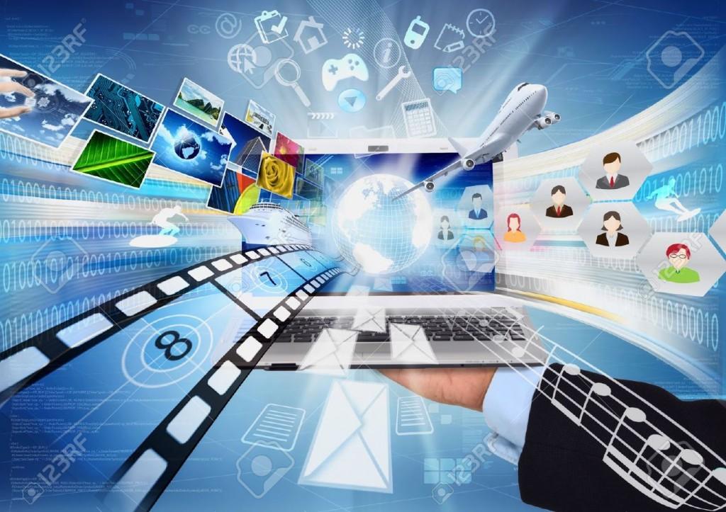Лучший интернет и телевидение для удобства пользователей