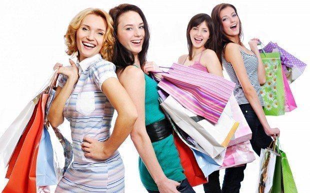 Брендовая женская одежда по приемлемой стоимости
