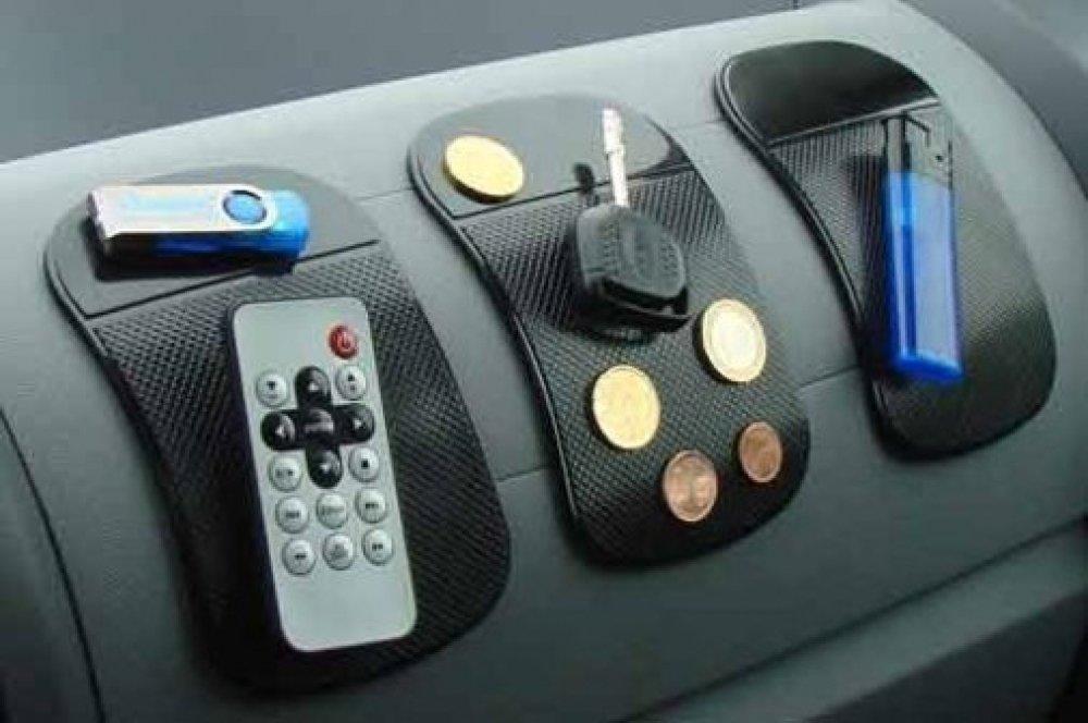 Почему важно оборудовать свою машину аксессуарами?