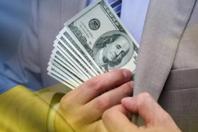 Названа главная цель Украины в экономической и политической сферах