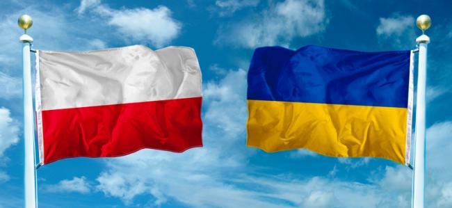 Конфликт продолжается: Украина ответила на скандальное заявление премьер-министра Польши