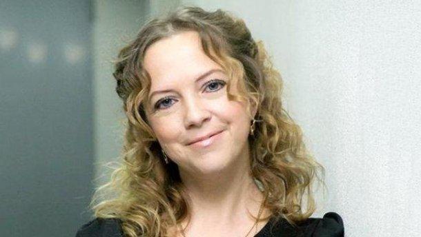 Дочь Ноздровской рассказала детали убийства матери