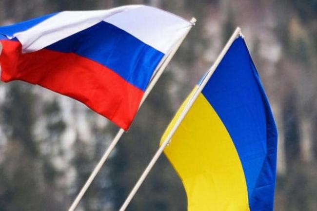 В МИД Украины назвали поездки в РФ «билетом в один конец»