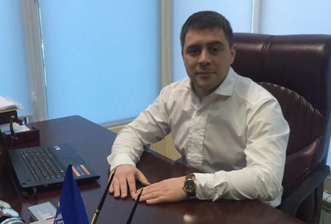 Депутат от партии Порошенко за один день купил 32 квартиры