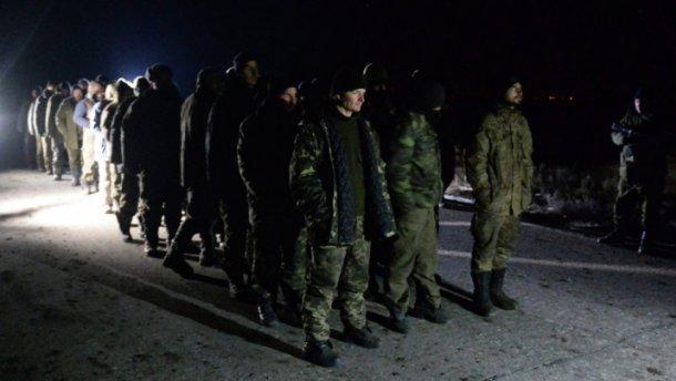 Эксперт рассказал, как Россия может сорвать обмен пленными