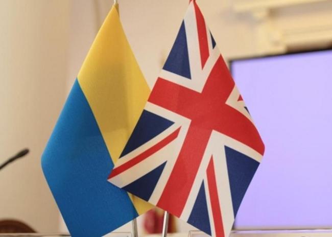 В Великобритании прокомментировали возможность визовой либерализации с Украиной