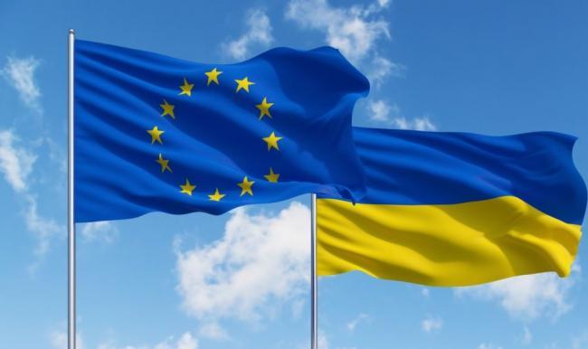 В Европе рассказали, когда Украина станет членом ЕС