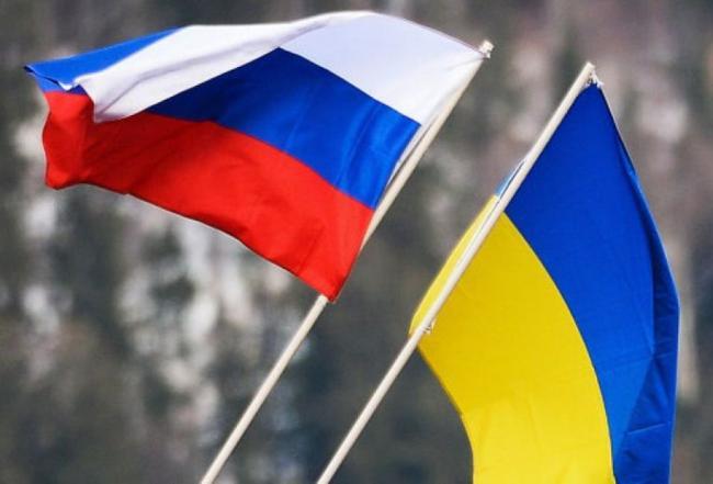 Жители РФ считают украинцев одними из главных врагов