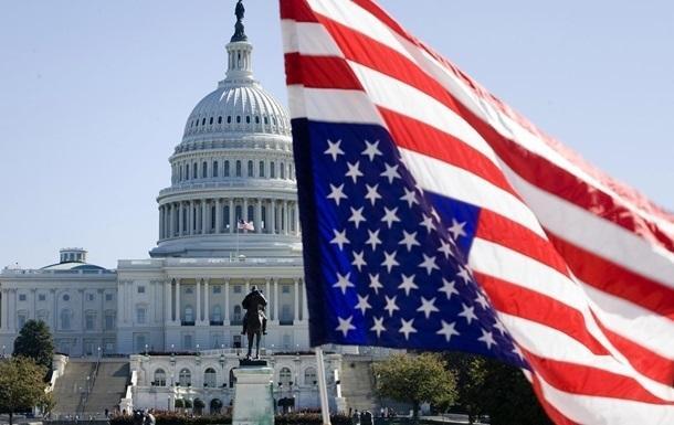 В США обещают в ближайшее время объявить о введении жестких санкций против России