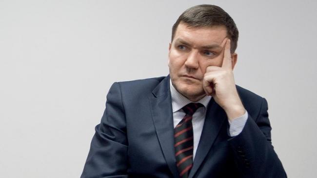 ГПУ не может расследовать дело Al Jazeera, – Горбатюк