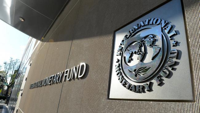 Законопроект об Антикоррупционном суде нужно изменить, – МВФ