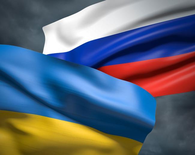 Эксперт рассказал, чем может закончиться гибридная война России против Украины