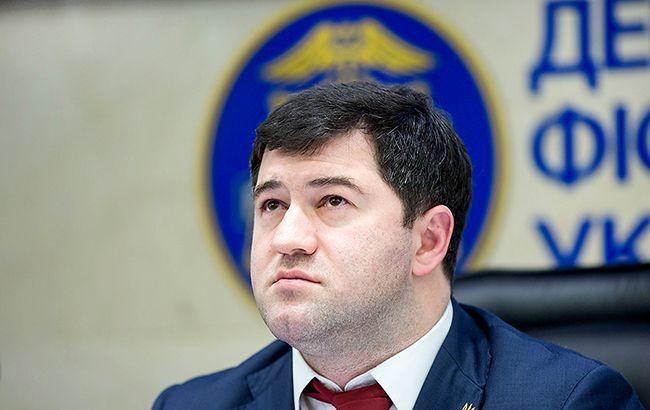 Премьер-министр Украины готов уволить скандального топ-чиновника