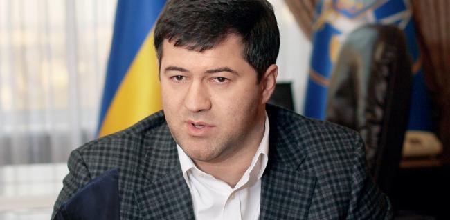 """В Кабинете Министров Украины анонсировали отставку чиновника, """"дискредитировавшего власть"""""""