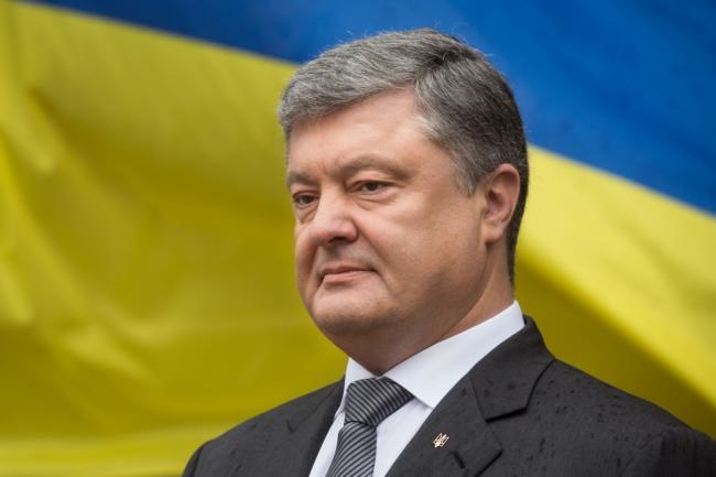 Порошенко прокомментировал гибель украинцев во время теракта в Кабуле