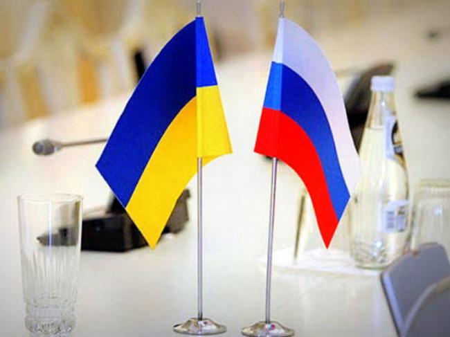 В Кремле назвали условия введения миротворцев на Донбасс