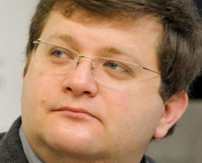 Известный украинский политик избран вице-президентом ПАСЕ