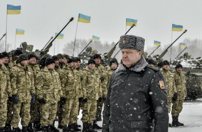 В Верховной Раде утвердили законопроект, который поможет украинским военнослужащим