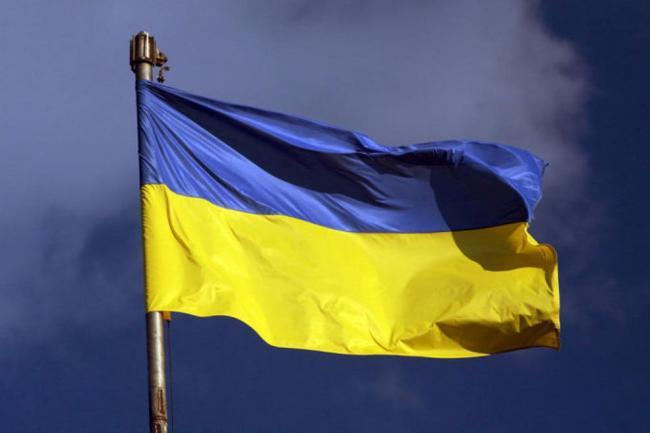 Один из регионов РФ может присоединиться к Украине
