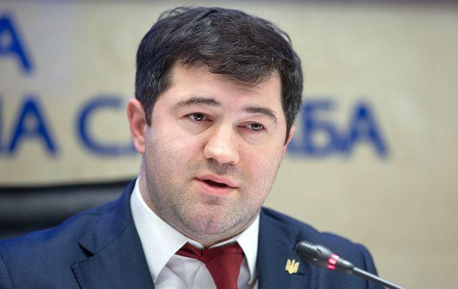 Кабинет Министров Украины не принял решения об увольнении скандального чиновника