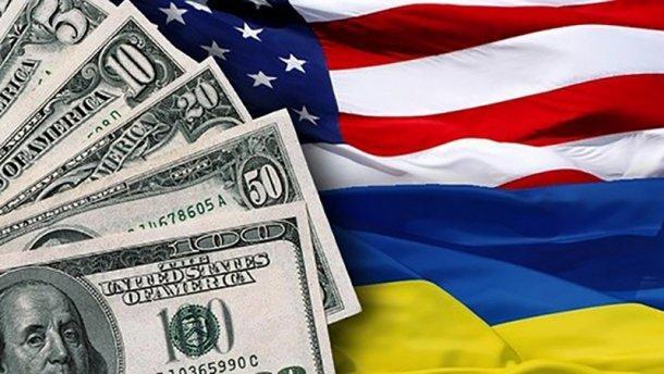 В Госдепе США определили программу помощи Украине