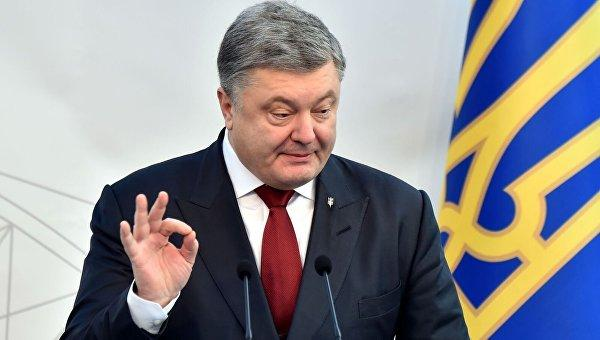 Украина выполнила 80% требований МВФ