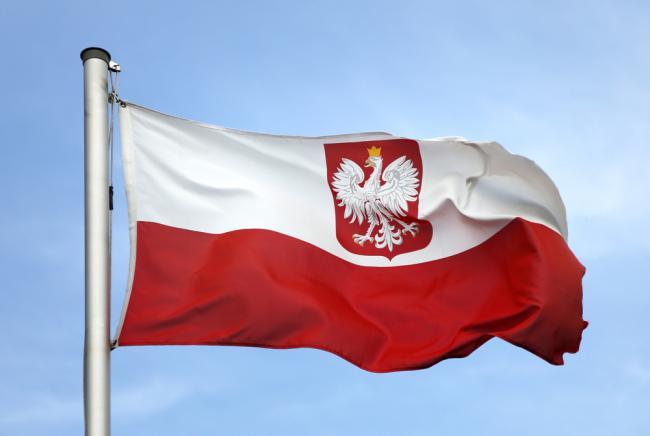 В Польше приняли закон о запрете «бандеровской идеологии»