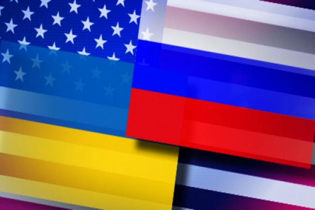 В Кремле прокомментировали новые предложения США по Украине