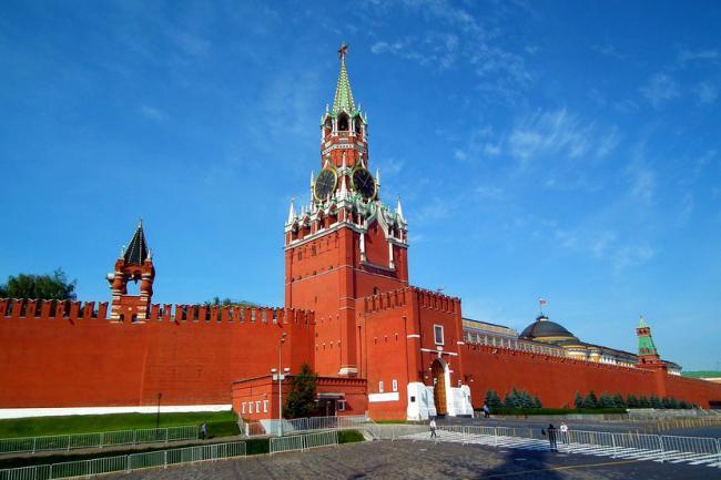 Кремль собирается назначить новых «руководителей» на оккупированной территории Донбасса