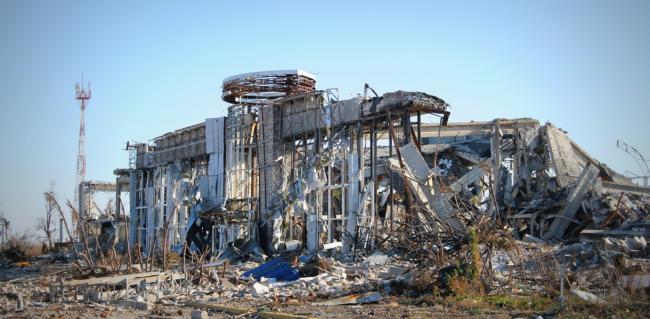 В США назвали ключевого участника конфликта на Донбассе